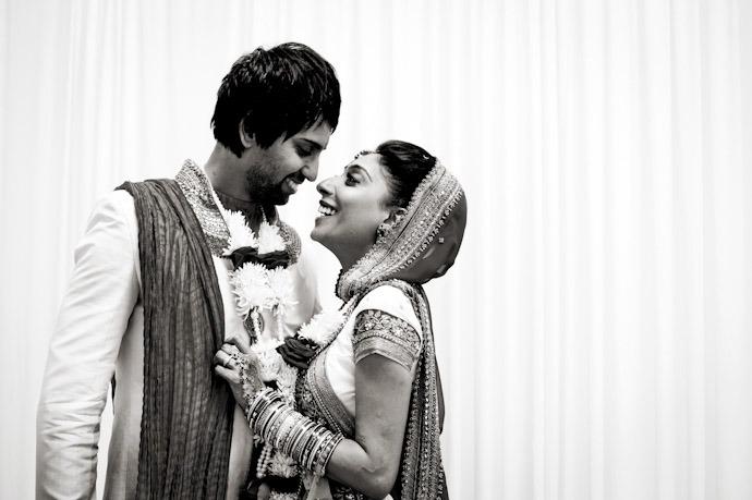 RNB-Venue-Wedding-Photography-025.jpg