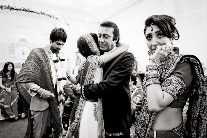 RNB-Venue-Wedding-Photography-027.jpg