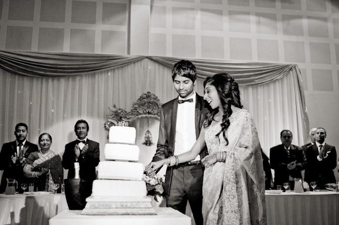 RNB-Venue-Wedding-Photography-039.jpg