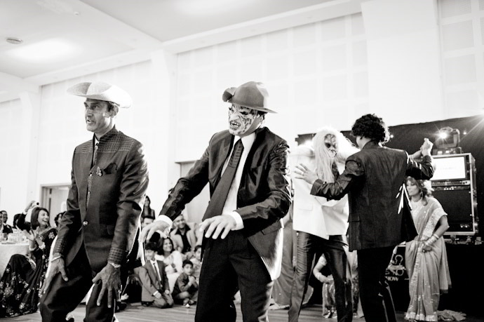 RNB-Venue-Wedding-Photography-046.jpg