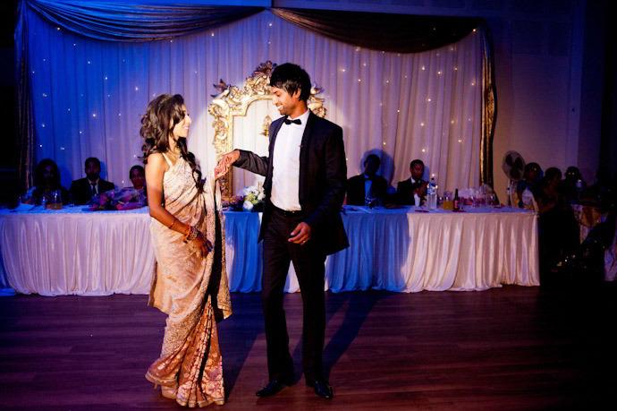 RNB-Venue-Wedding-Photography-054.jpg