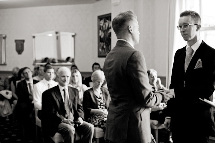 london-wedding-reportage-005.jpg