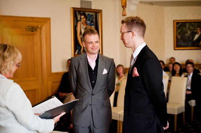 london-wedding-reportage-006.jpg
