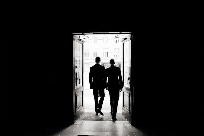 london-wedding-reportage-007.jpg