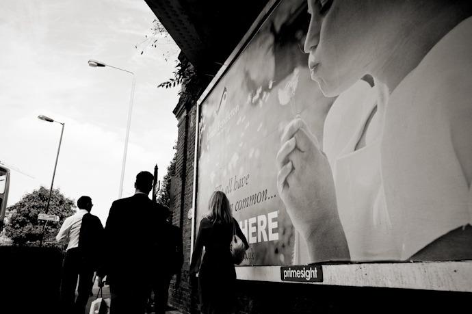 london-wedding-reportage-008.jpg