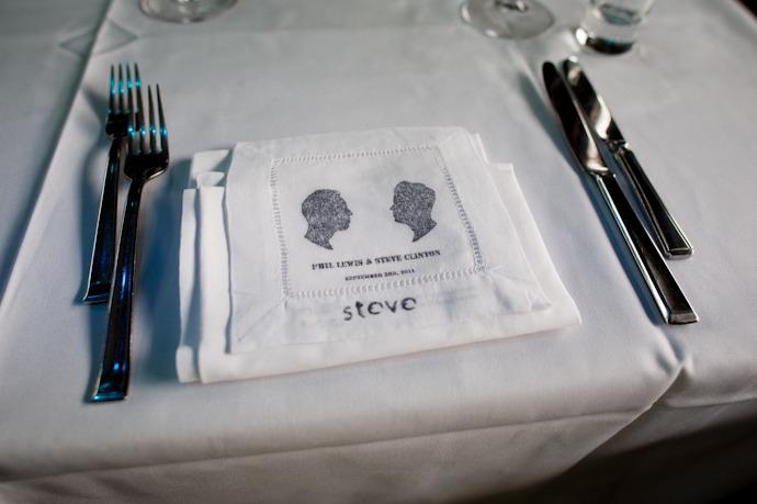 london-wedding-reportage-022.jpg