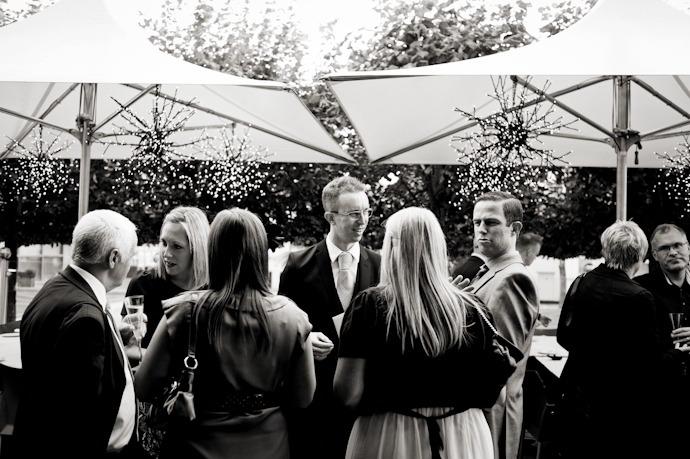 london-wedding-reportage-023.jpg