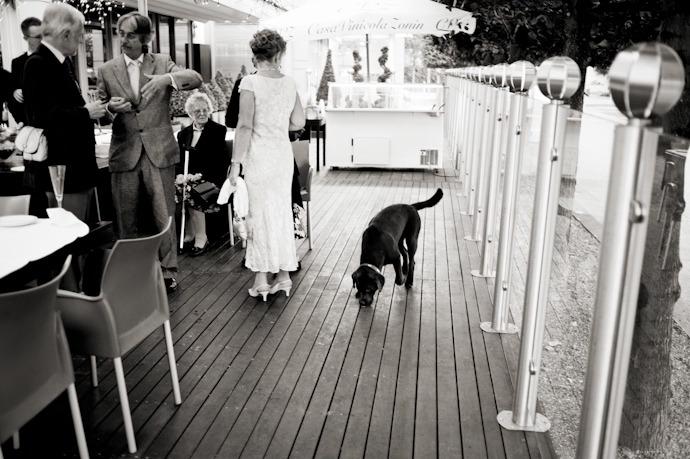 london-wedding-reportage-026.jpg