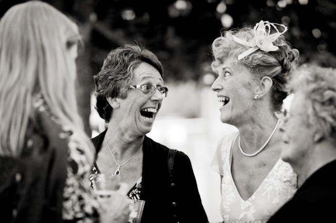 london-wedding-reportage-027.jpg