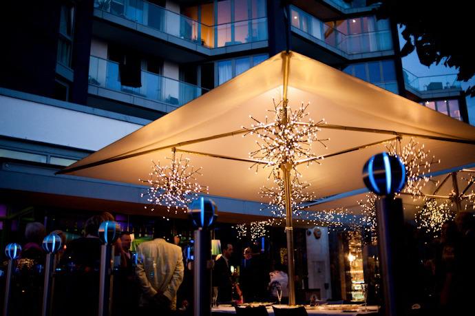 london-wedding-reportage-028.jpg