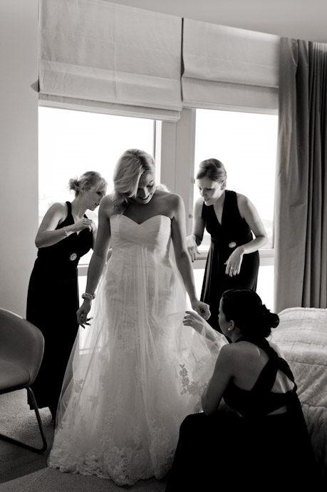 hotel-radisson-edwardian-canary-wharf-wedding-photography010.jpg