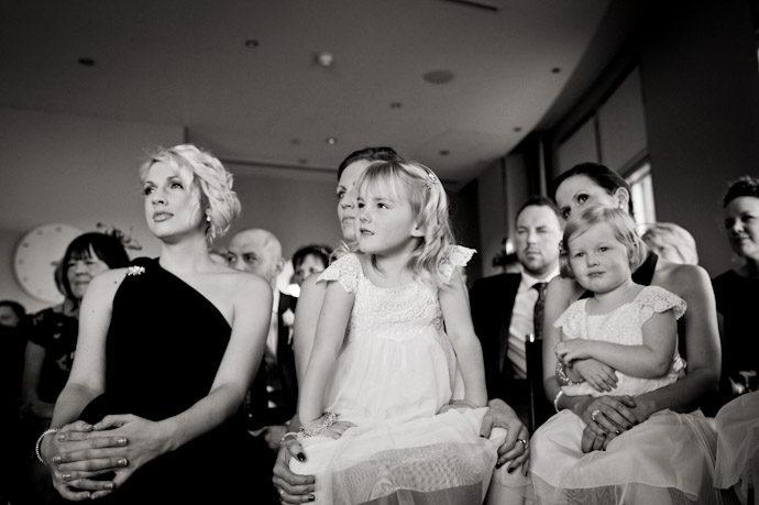 hotel-radisson-edwardian-canary-wharf-wedding-photography016.jpg