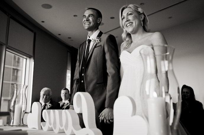 hotel-radisson-edwardian-canary-wharf-wedding-photography017.jpg