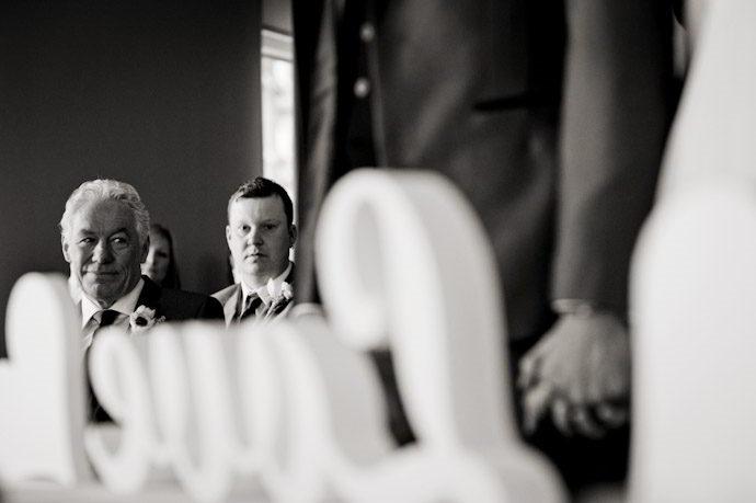 hotel-radisson-edwardian-canary-wharf-wedding-photography018.jpg