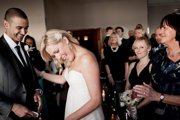 hotel-radisson-edwardian-canary-wharf-wedding-photography021.jpg