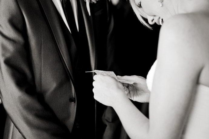 hotel-radisson-edwardian-canary-wharf-wedding-photography022.jpg