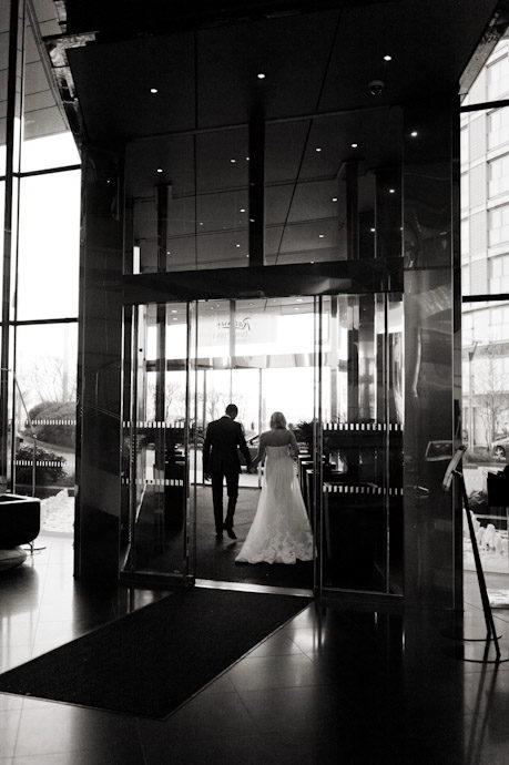 hotel-radisson-edwardian-canary-wharf-wedding-photography025.jpg