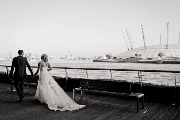 hotel-radisson-edwardian-canary-wharf-wedding-photography026.jpg