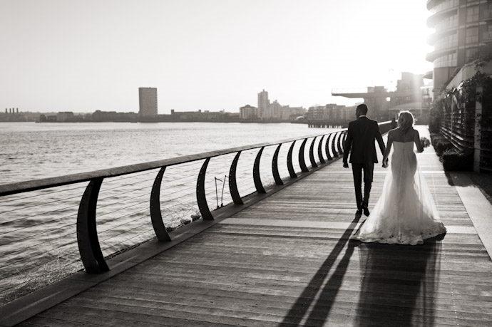 hotel-radisson-edwardian-canary-wharf-wedding-photography028.jpg