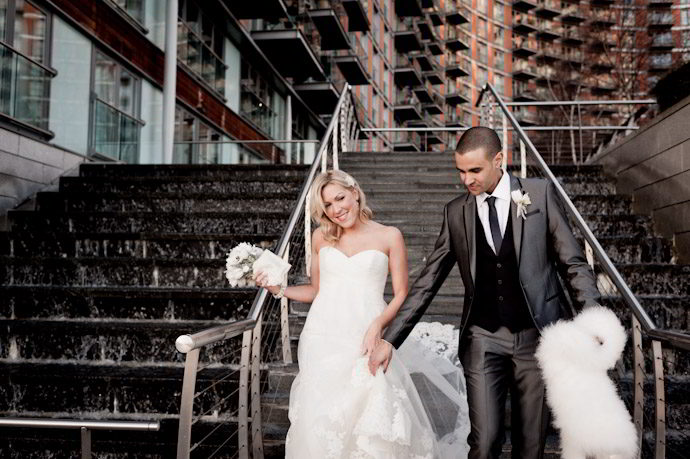 hotel-radisson-edwardian-canary-wharf-wedding-photography031.jpg