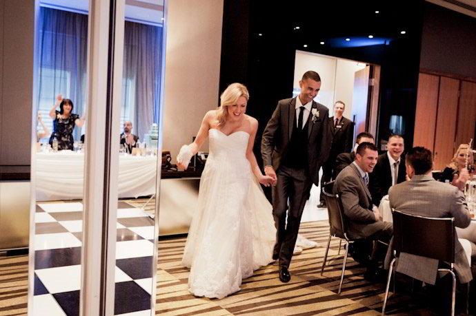 hotel-radisson-edwardian-canary-wharf-wedding-photography034.jpg