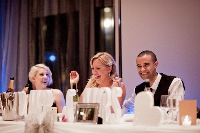 hotel-radisson-edwardian-canary-wharf-wedding-photography038.jpg