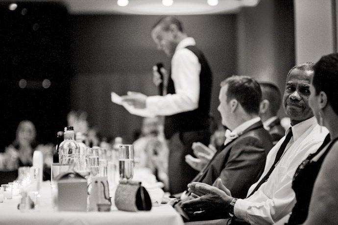 hotel-radisson-edwardian-canary-wharf-wedding-photography041.jpg