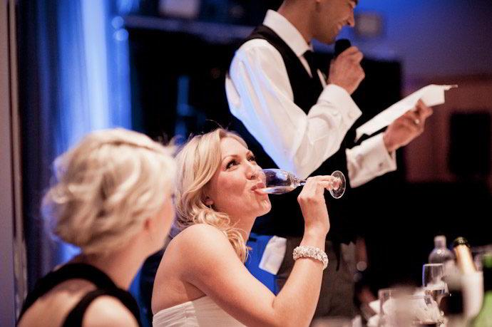 hotel-radisson-edwardian-canary-wharf-wedding-photography044.jpg