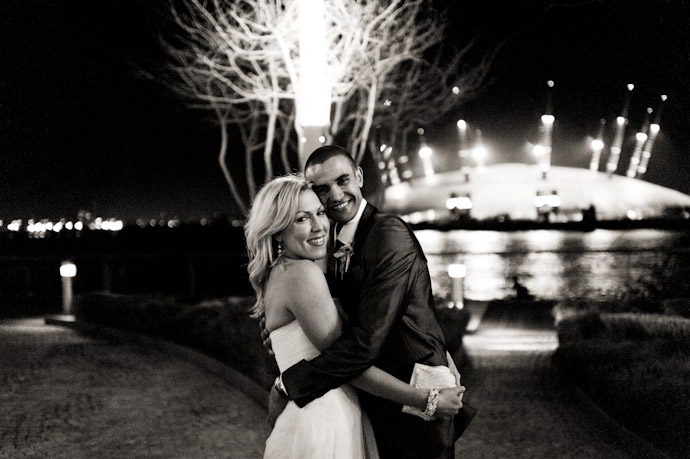 hotel-radisson-edwardian-canary-wharf-wedding-photography055.jpg