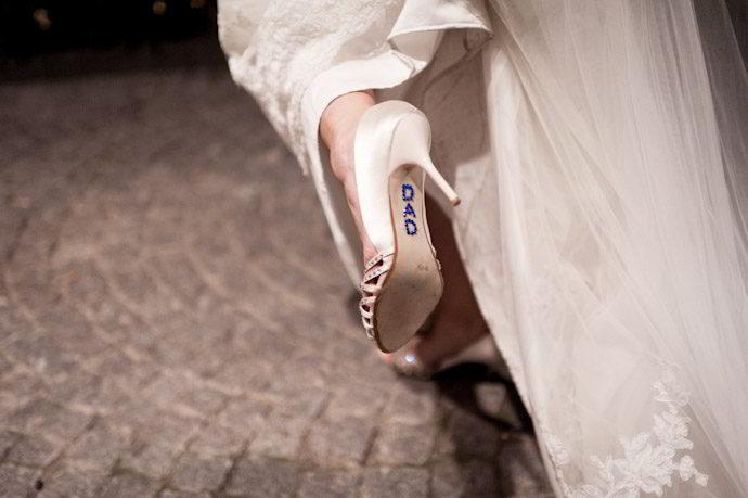 hotel-radisson-edwardian-canary-wharf-wedding-photography056.jpg