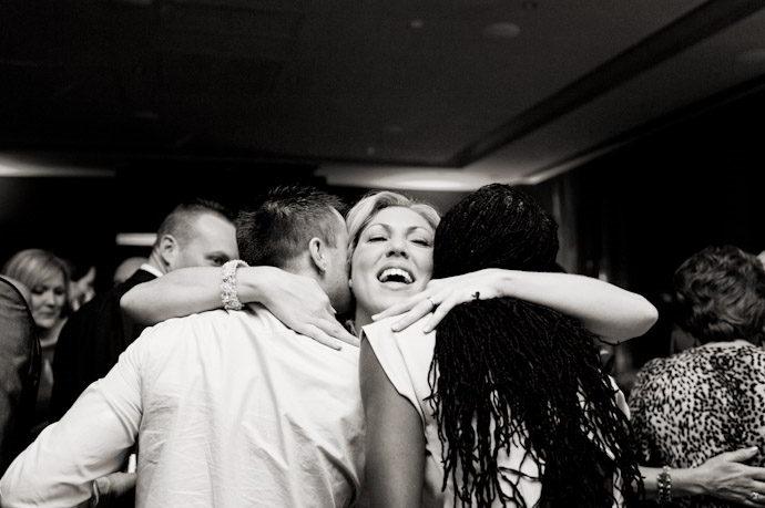 hotel-radisson-edwardian-canary-wharf-wedding-photography062.jpg