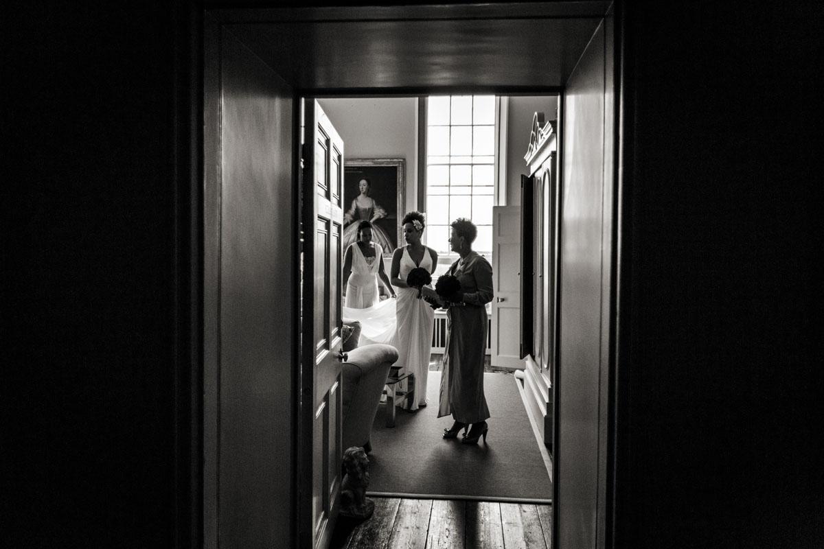 Wedding-at-Aynhoe-Park-014.jpg