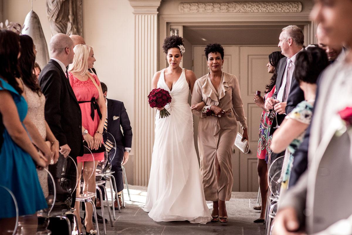 Wedding-at-Aynhoe-Park-016.jpg