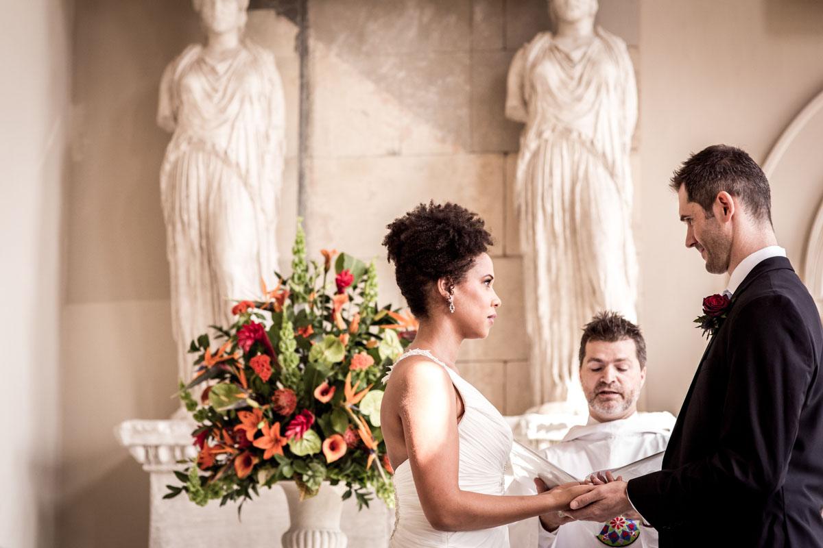 Wedding-at-Aynhoe-Park-019.jpg