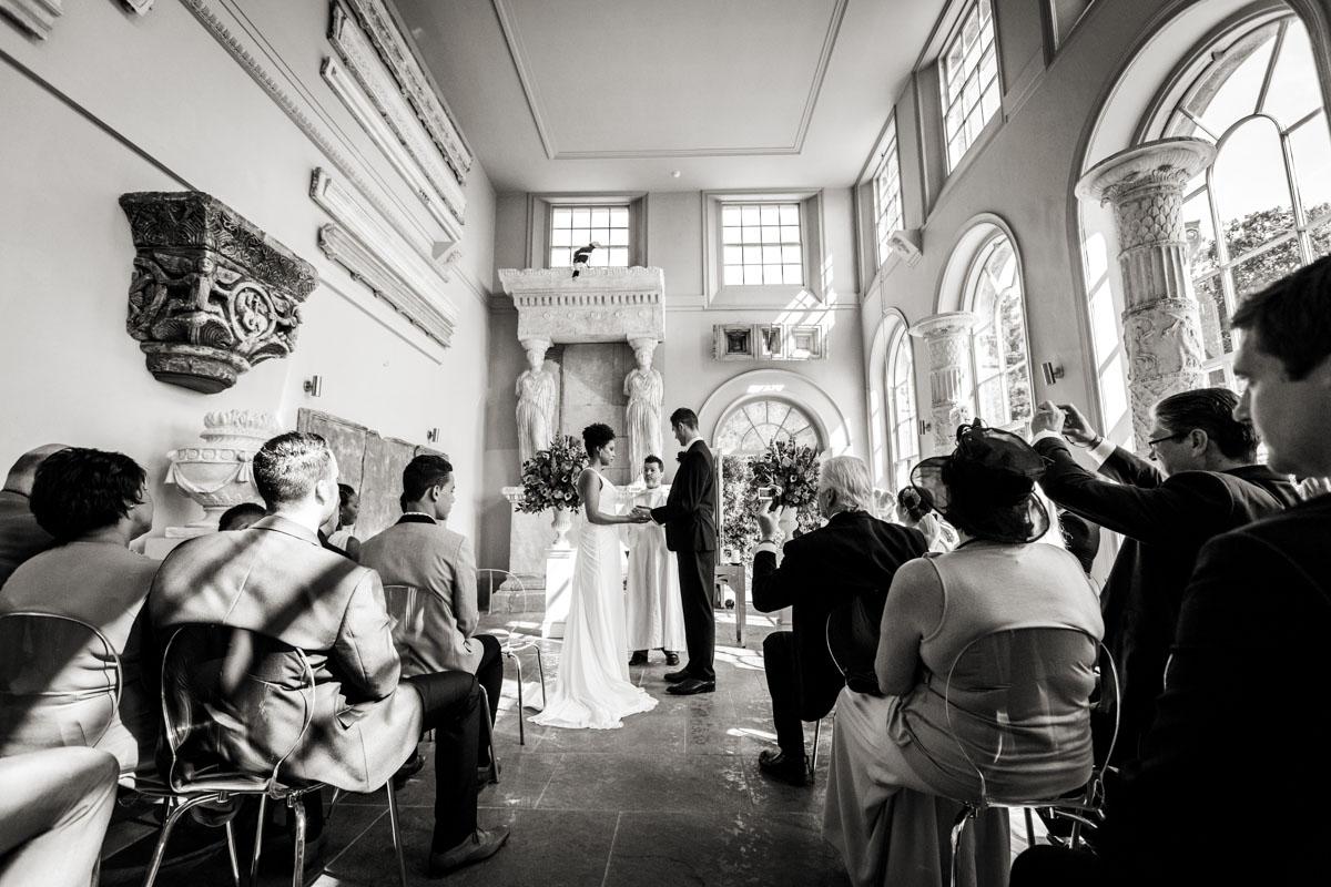 Wedding-at-Aynhoe-Park-018.jpg