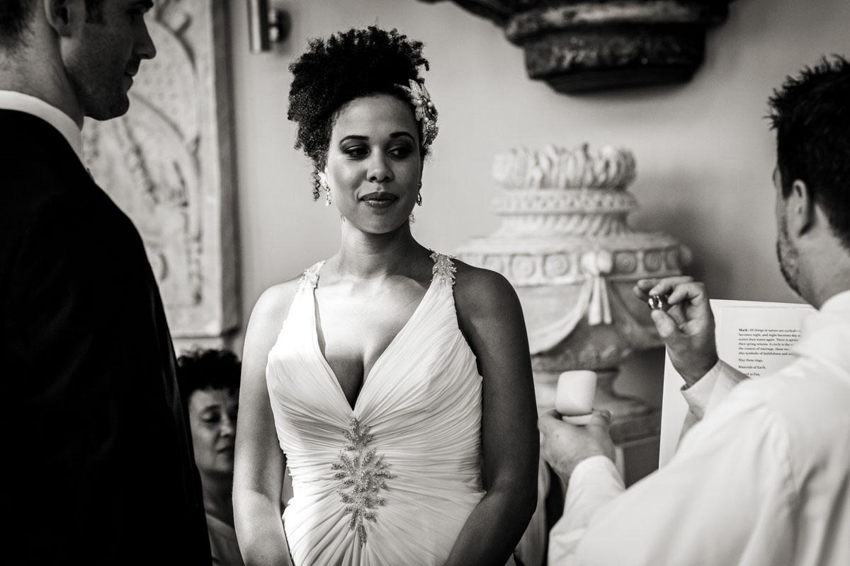 Wedding-at-Aynhoe-Park-021.jpg