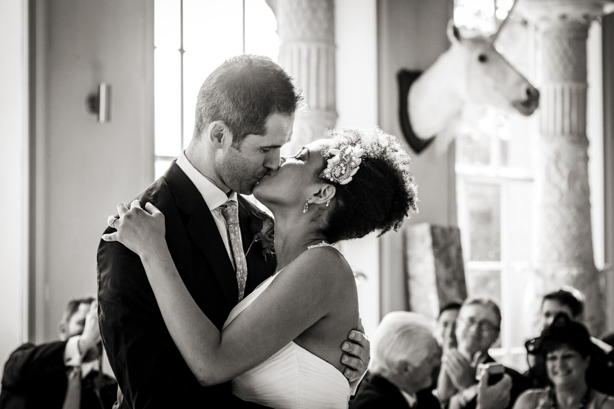 Wedding-at-Aynhoe-Park-023.jpg