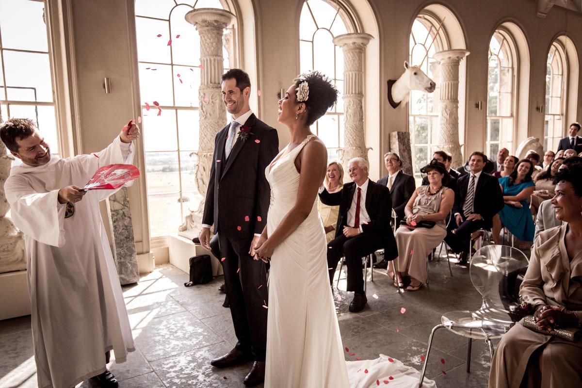 Wedding-at-Aynhoe-Park-022.jpg