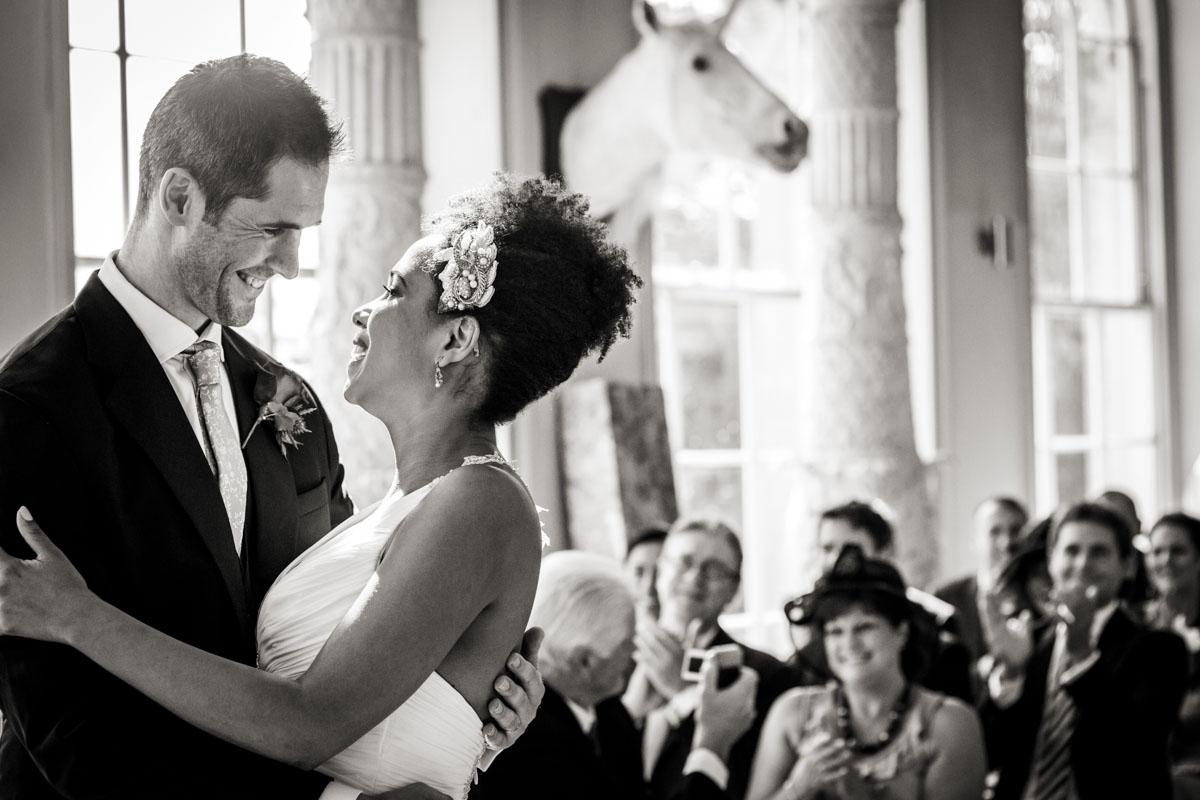 Wedding-at-Aynhoe-Park-024.jpg