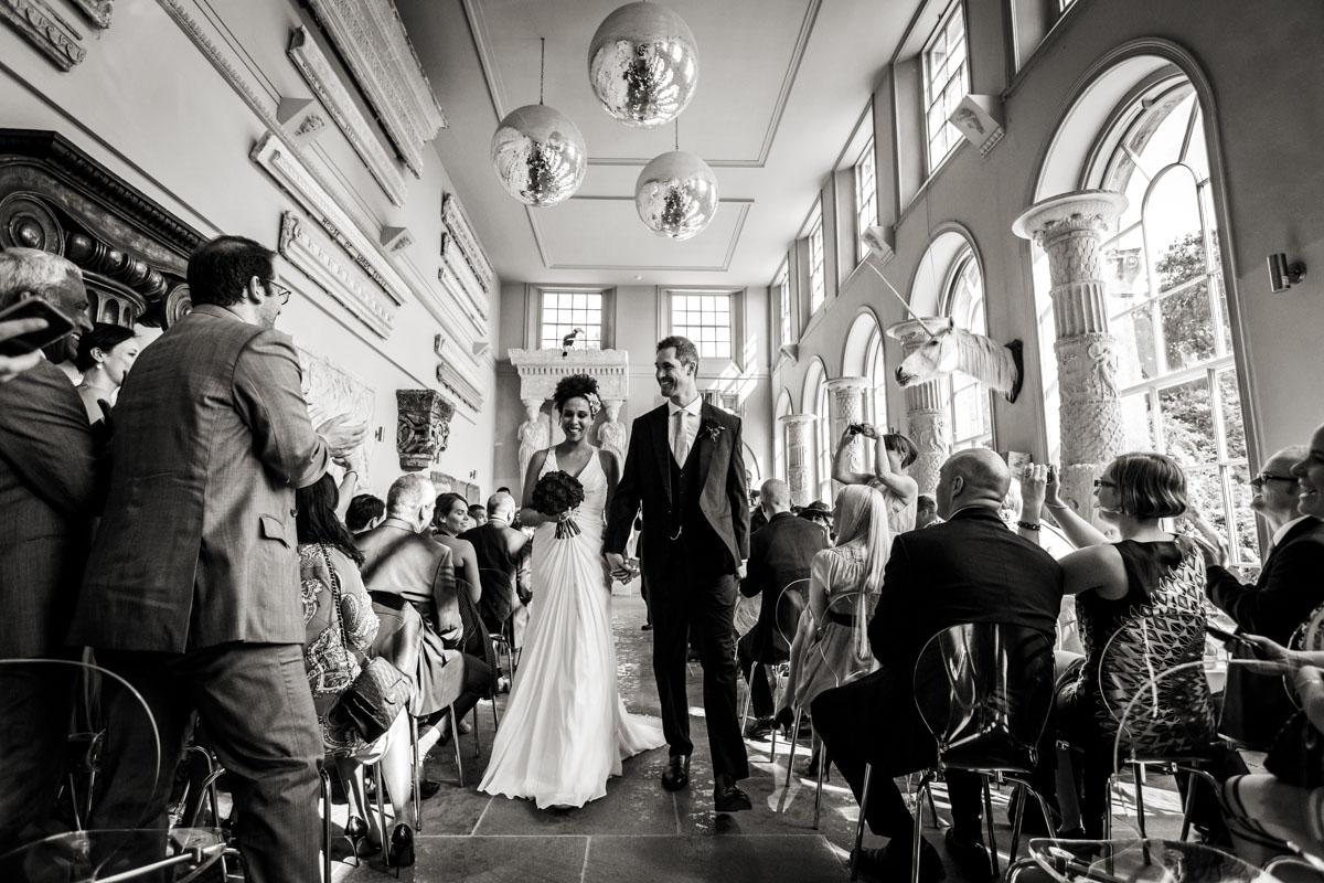 Wedding-at-Aynhoe-Park-025.jpg