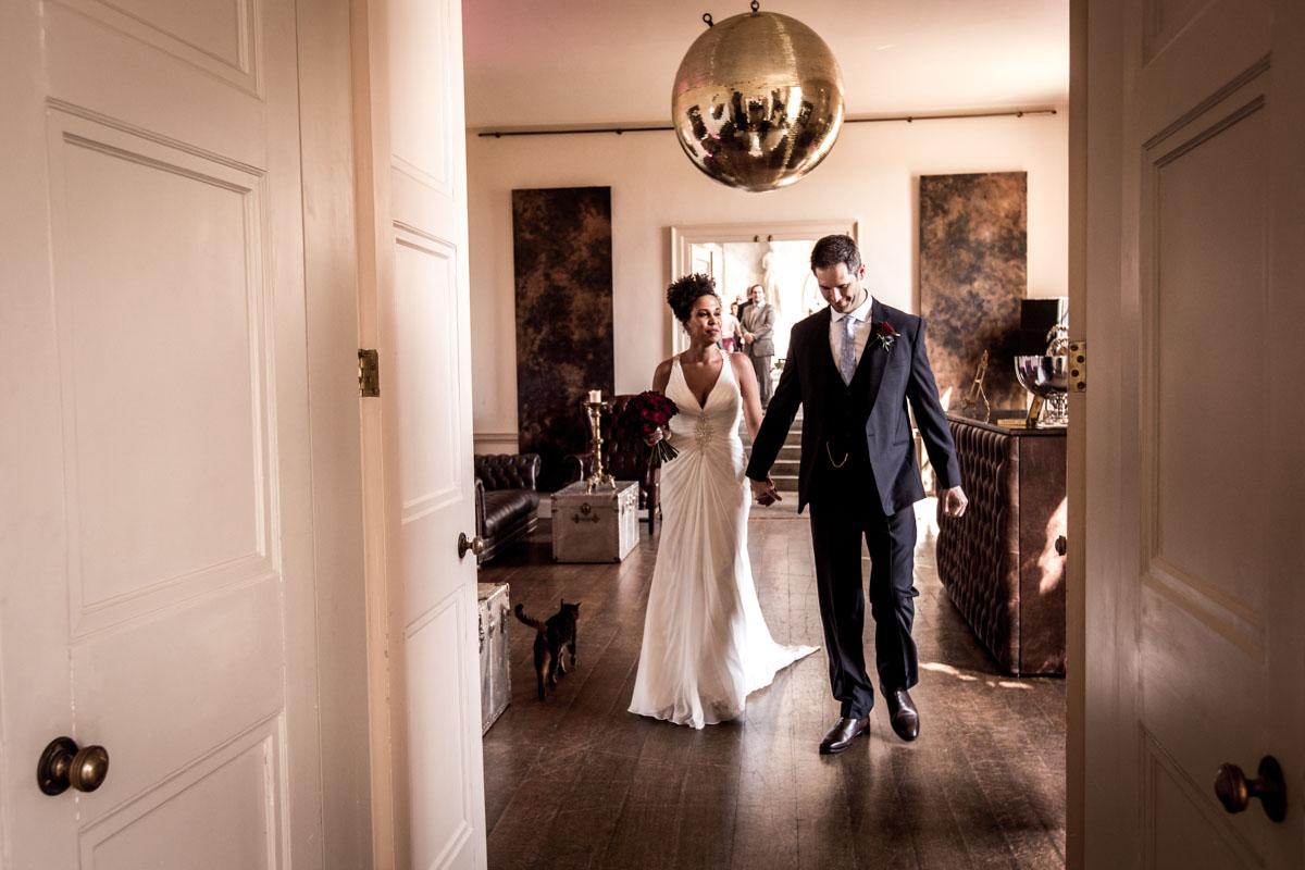 Wedding-at-Aynhoe-Park-026.jpg
