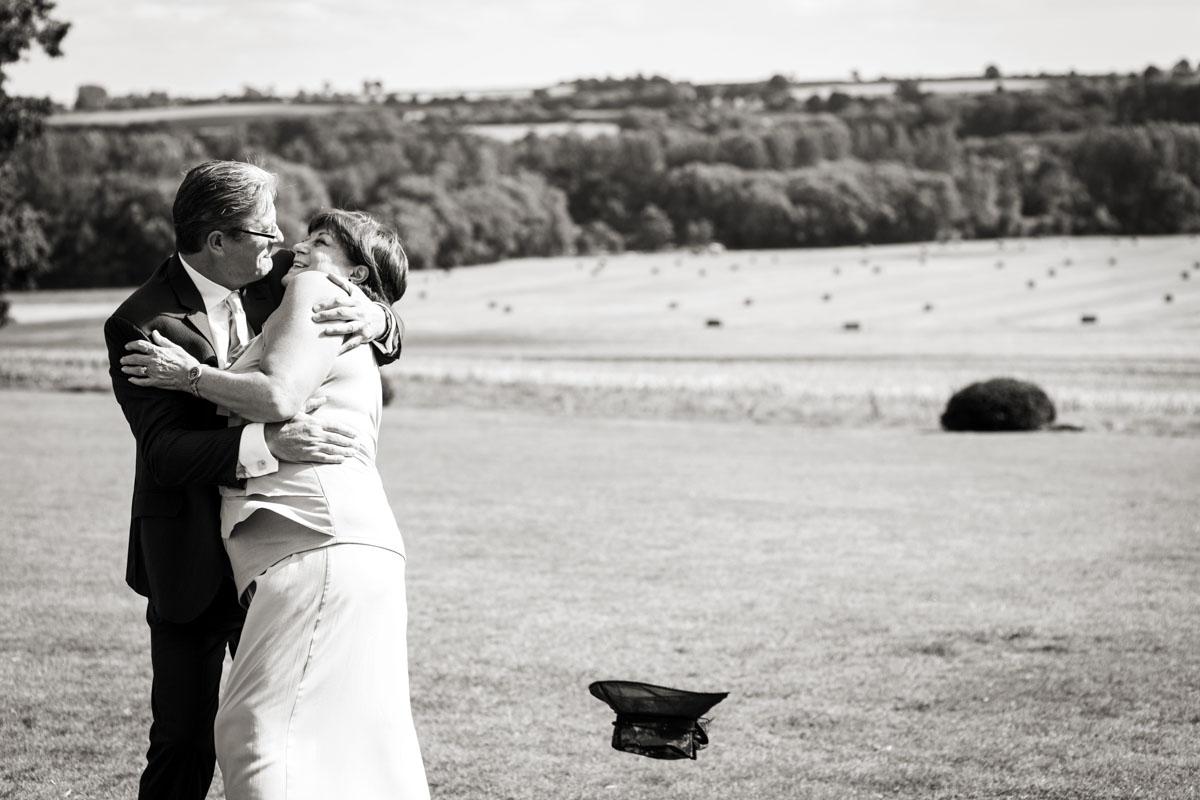 Wedding-at-Aynhoe-Park-028.jpg