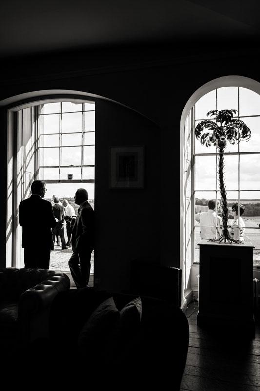 Wedding-at-Aynhoe-Park-029.jpg