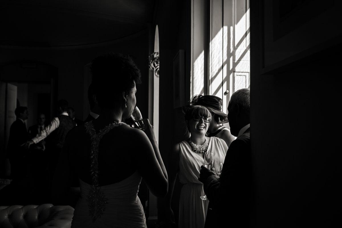 Wedding-at-Aynhoe-Park-030.jpg