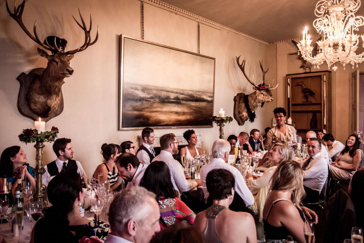 Wedding-at-Aynhoe-Park-035.jpg