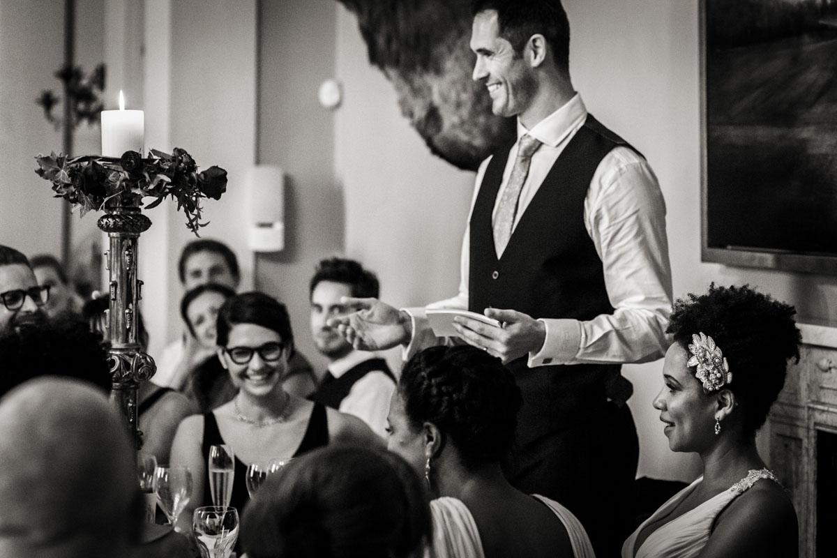 Wedding-at-Aynhoe-Park-042.jpg