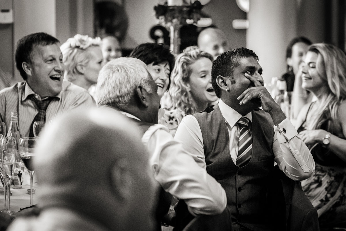 Wedding-at-Aynhoe-Park-043.jpg