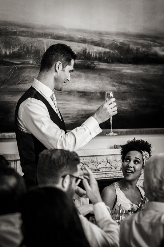 Wedding-at-Aynhoe-Park-044.jpg
