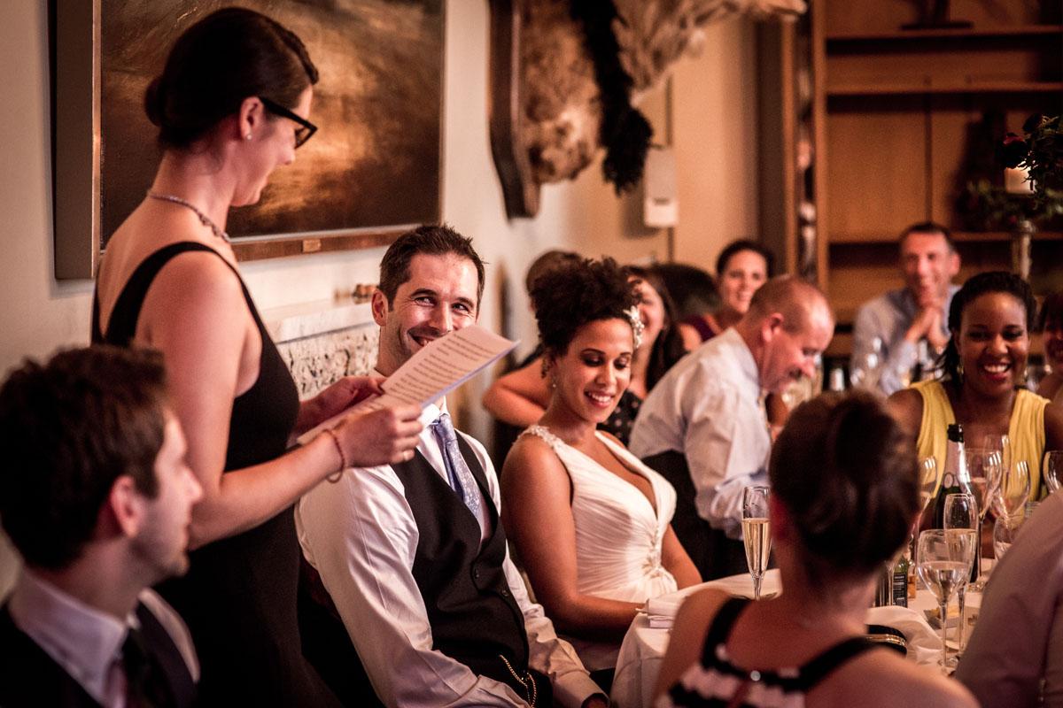 Wedding-at-Aynhoe-Park-045.jpg