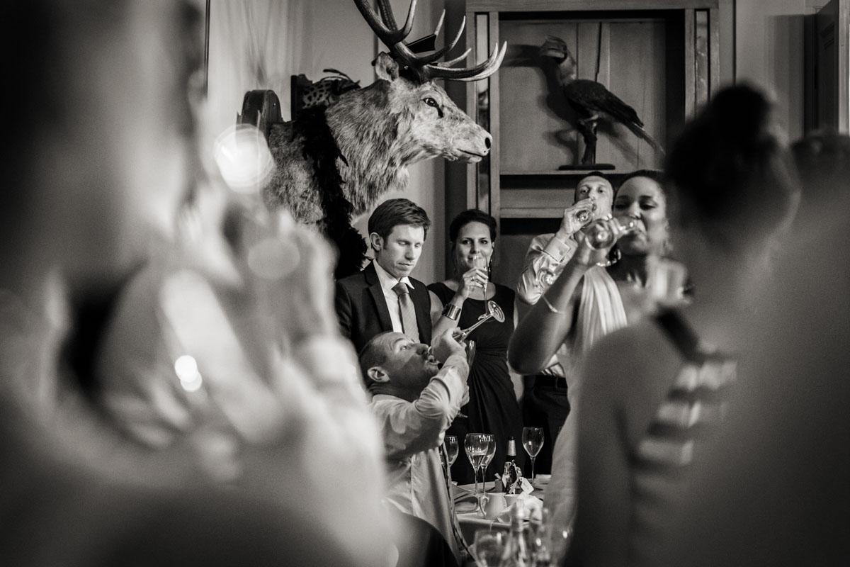 Wedding-at-Aynhoe-Park-047.jpg